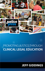 Promoting-Justice-Through-Clinical-Legal-Education